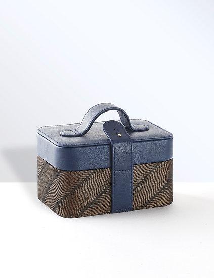 Cosfibel Premium - Vanity Bag, DEEDEE