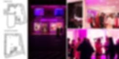 Inauguration Boutique St Germain.jpg