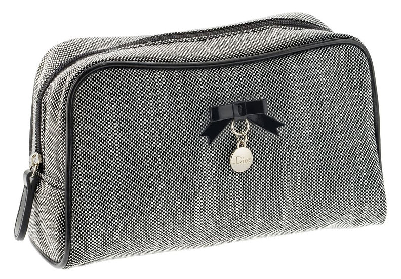 Dior -Cosmetic pouch