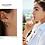 Thumbnail: APM Monaco - Earring