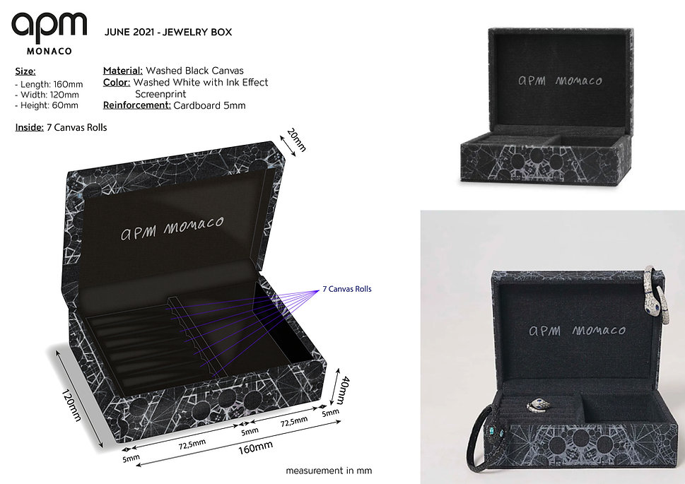 JEWELRY BOX - ARCHI NOIR - JAN2021_Plan de travail 1.jpg