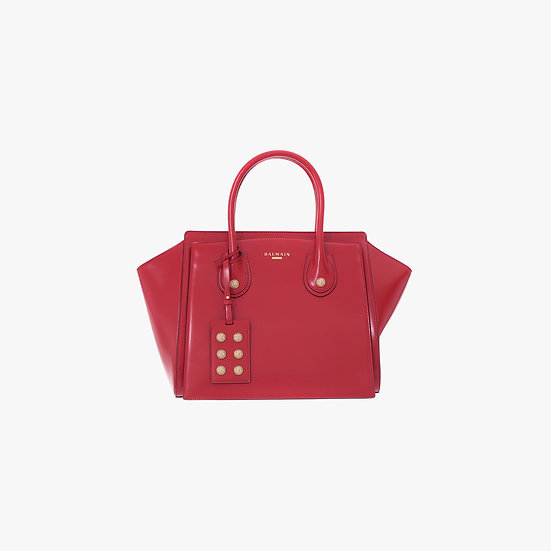 Balmain - Evening Handbag
