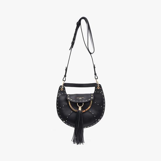 Balmain - Crossbody bag