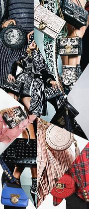 Fashion Designer Hong Kong Bastien Carsana design