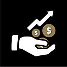 INCREASE YOUR INCOME-07-07.png
