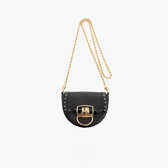 Balmain - Shoulder Bag