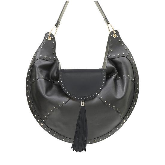 Balmain - Shoulder Bag