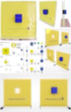 PLV INBLUE WEB.jpg