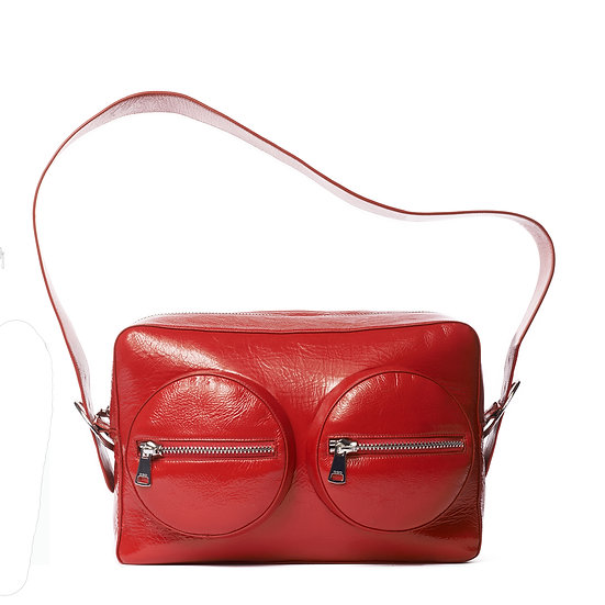 Courrèges - Crossbody Bag