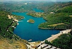 le lac de treignac.PNG