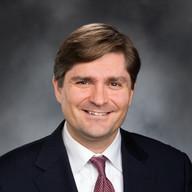 Mike Pellicciotti