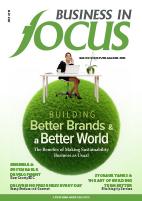 Business in Focus Jul2019