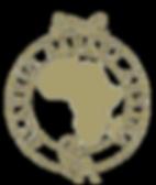 csca_logo_2015_no_bg.png