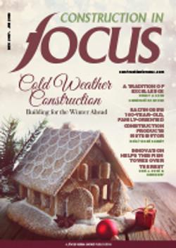 Construction in Focus Dec2017