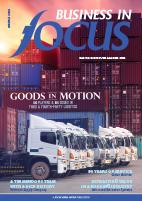 Business in Focus Aug2018