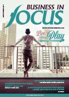 Business in Focus Nov2017