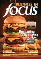 Business in Focus Mar2018