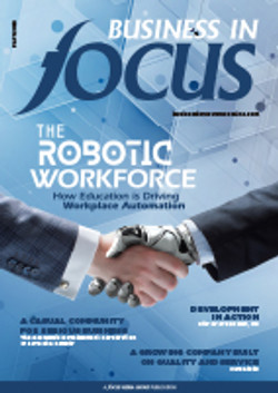 Business in Focus May2018