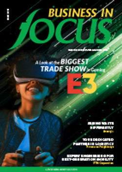Business in Focus May2019