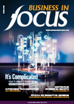 Business in Focus Apr2018