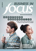 Business in Focus Oct2018