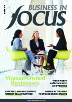 Business in Focus Mar2019
