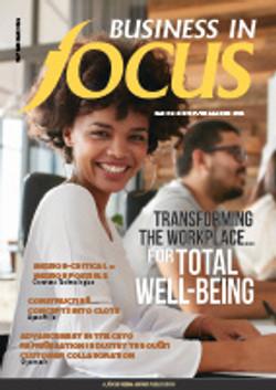 Business in Focus Sep2018
