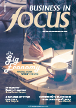 Business in Focus Jul2018