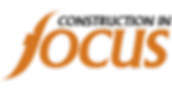 CONSTRUCTION IN FOCUS LOGO.png