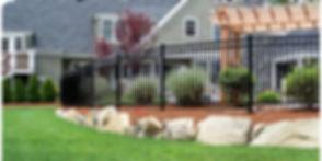 Steel fence Pics.jpg