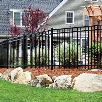 Kansas City Fence Company