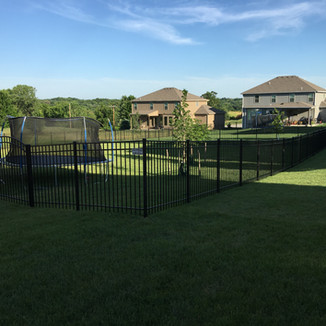 Best Fence Companies in Kansas City