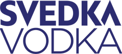 High-Res PNG-SVK Vodka Logo - Stacked, B
