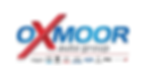 oxmoor-auto-group-logo-72.png