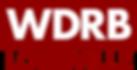 WDRB_2011_Logo.svg5.png