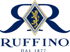 High-Res PNG-RUF Heritage Crest Royal Bl