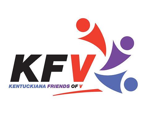 KFOV.jpg