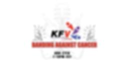 KFOV EVENT HEADER.png