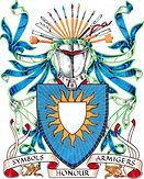 society-of-Heraldic-Arts.jpg