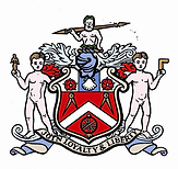 Worshipful-Company-of-Joiners-and-Ceiler
