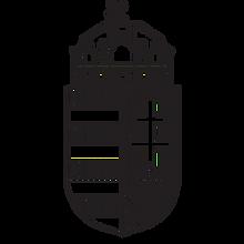 logo_ME_fekete_HU.png