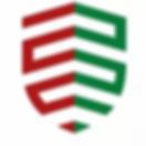 bgazrt logo.webp