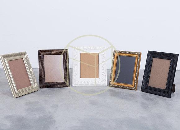 Porta Retratos - fotos 10x15