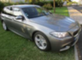BMW 518 Pack M 001.JPG