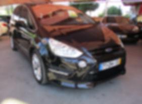 Ford S-Max 2.0 163 cv 002.JPG