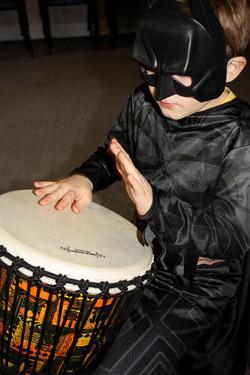 BBuilding batman.jpg