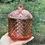 Thumbnail: Rose Gold Jar