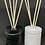 Thumbnail: Black Lotus Reed Diffuser