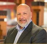 Bob Kramer Headshot.jpg