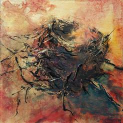 Nest: Refining Fire